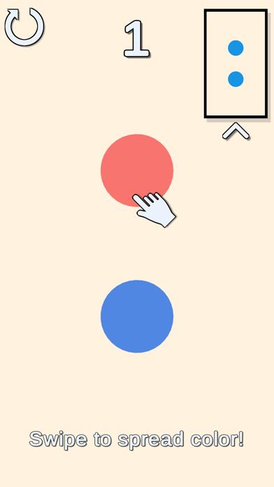 Color Swap screenshot 1