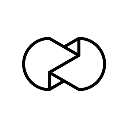 Baixar Unfold — Crie Histórias para iOS