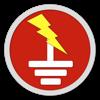 ElectricDesign - Tien Thinh Vu