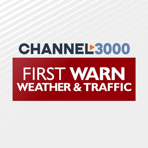 Channel3000 Weather & Traffic
