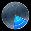 MoneyWiz 3 - Fiat & Crypto - SilverWiz Ltd