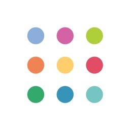 Tap It: A Game About Dots