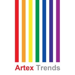 Artex Trends