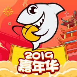 斗鱼直播-热门竞技游戏直播平台