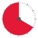 Time Timer на пк