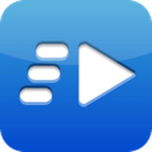 ExpressPlayer by Icsc