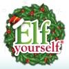 ElfYourself by OfficeDepot Inc iPhone / iPad