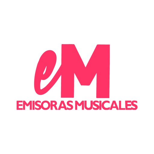 Emisoras Musicales