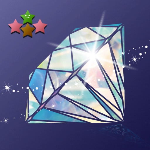 Room Escape: Hope Diamond