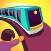 Train Taxi - iPadアプリ