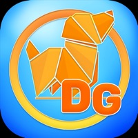 Codes for Domini Games App Hack