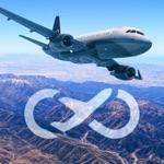 Infinite Flight Simulator