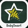 Baby Smart 4: Doodle 落書きシンプル - iPhoneアプリ