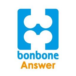 Bonboneanswer By ダイヤ工業株式会社