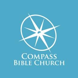 Compass Bible Church