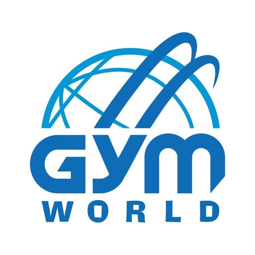Gym Worlds