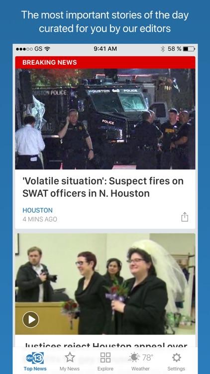 ABC13 Houston screenshot-0