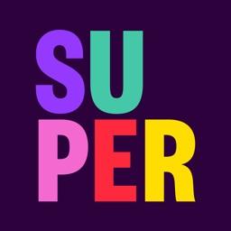 Supergreat: Makeup Reviews