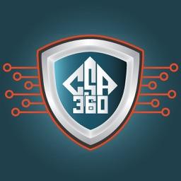 CSA360