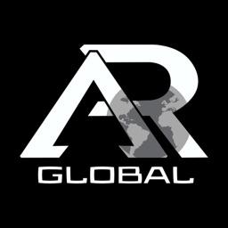 Athlete Ready Global