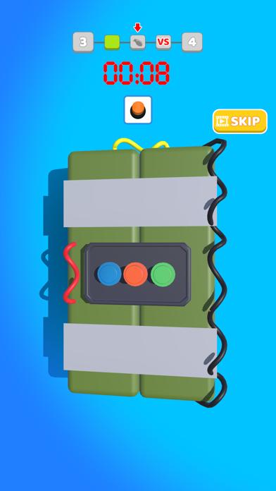 Bomb Defuse 3D