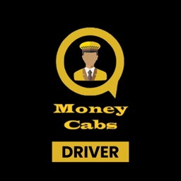 Money Cabs Driver