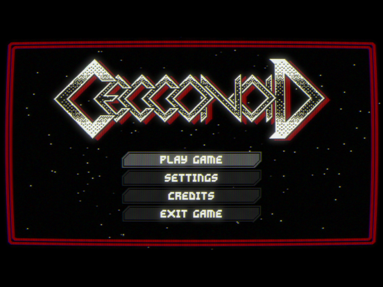 Cecconoidのおすすめ画像1