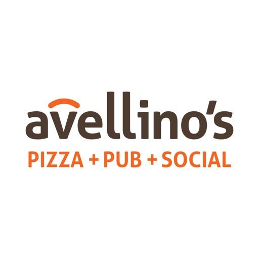 Avellino's Pizzeria To Go