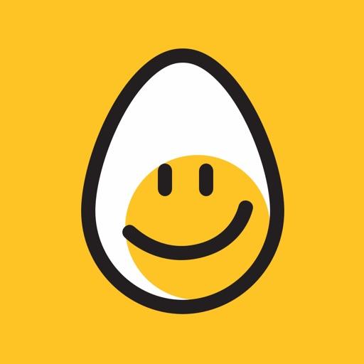 Egg Timer