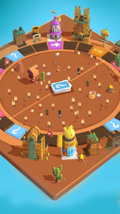 Board Kings™ Screenshot