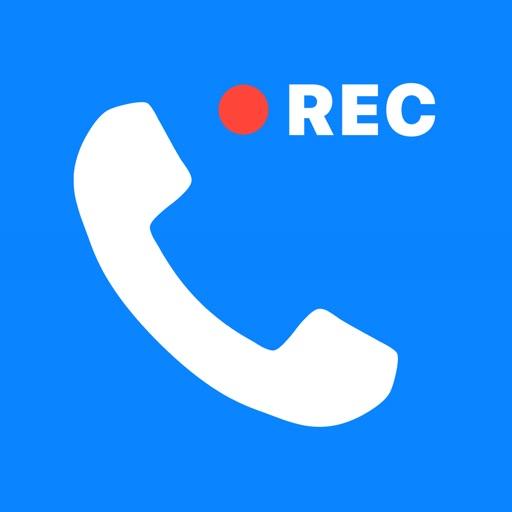 Запись Телефонных Звонков: PRO