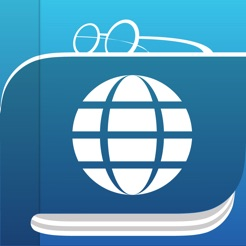 Encyclopedia by Farlex on the App Store