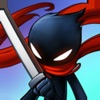 Stickman Revenge 3 - iPhoneアプリ
