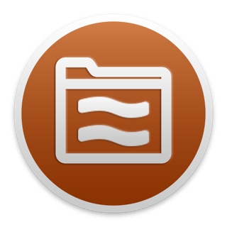 Viper FTP Lite - FTP Client on the Mac App Store