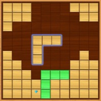 Codes for Block Puzzle : Classic Wood Hack