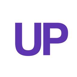 UP -カウントアップ型習慣化アプリ-