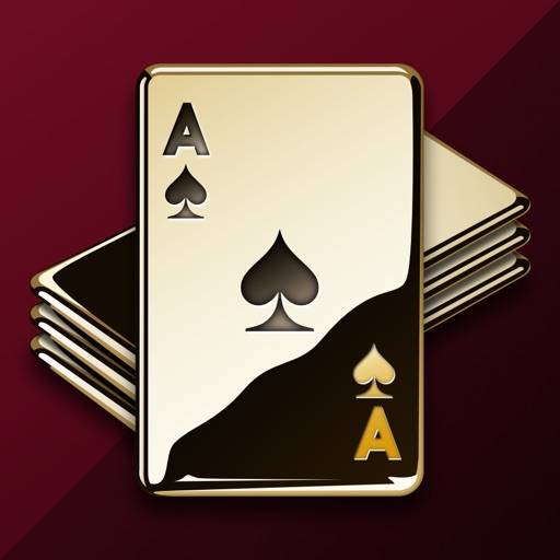 Gin Rummy Gold - Win Real Cash icon