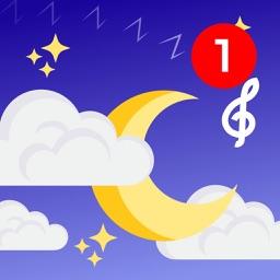Sleepy - bedtime stories