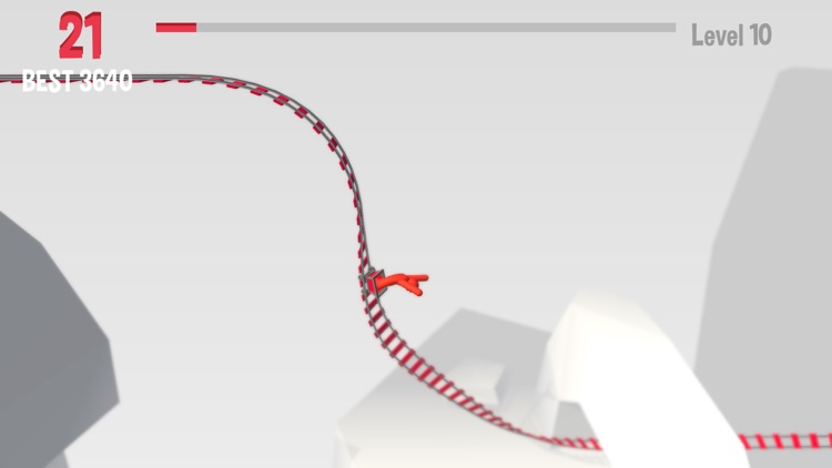 Tiny Loops screenshot-4