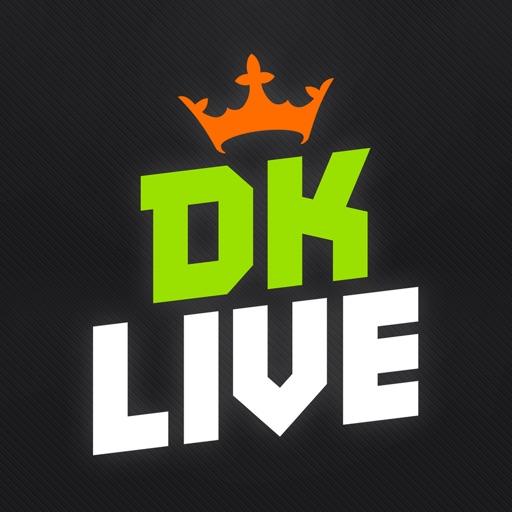 DK Live - Fantasy Sports News