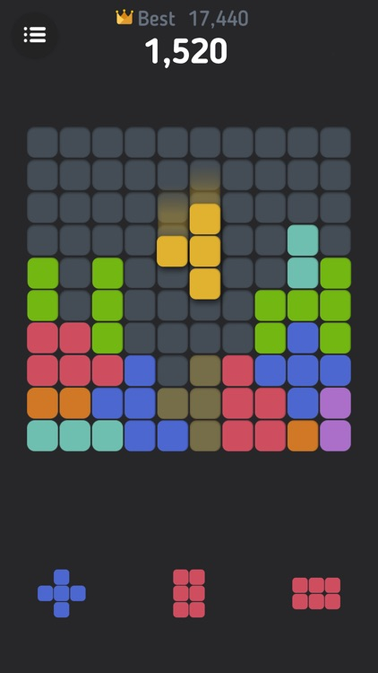 Block Jam! screenshot-0