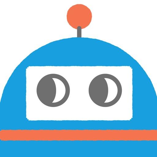 ロボフォリオ/株式投資の口座・適時開示管理アプリ