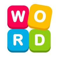 Codes for Word Line - Puzzle Trivia Game Hack
