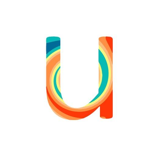 uCreate