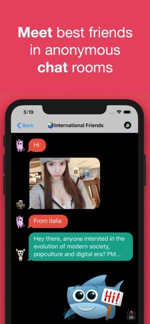 de beste dating chatrooms Taylor Lautner dating geschiedenis Zimbio
