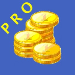 Pay Diary Pro