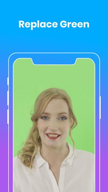 BIGVU Teleprompter Video Maker screenshot-5