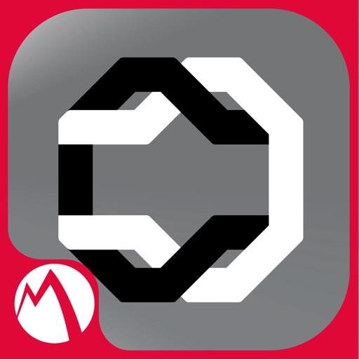 CAPTOR for MobileIron