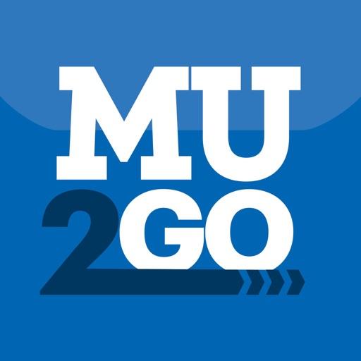 MU2go