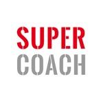 超级私教-你身边的好教练